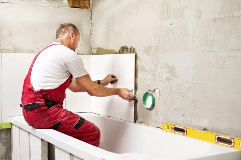 Rénovation salle de bain : les tendances 2020