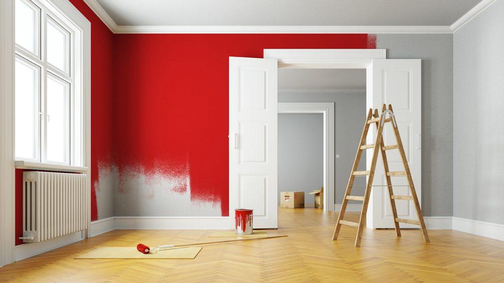 Comment rénover sa chambre ?